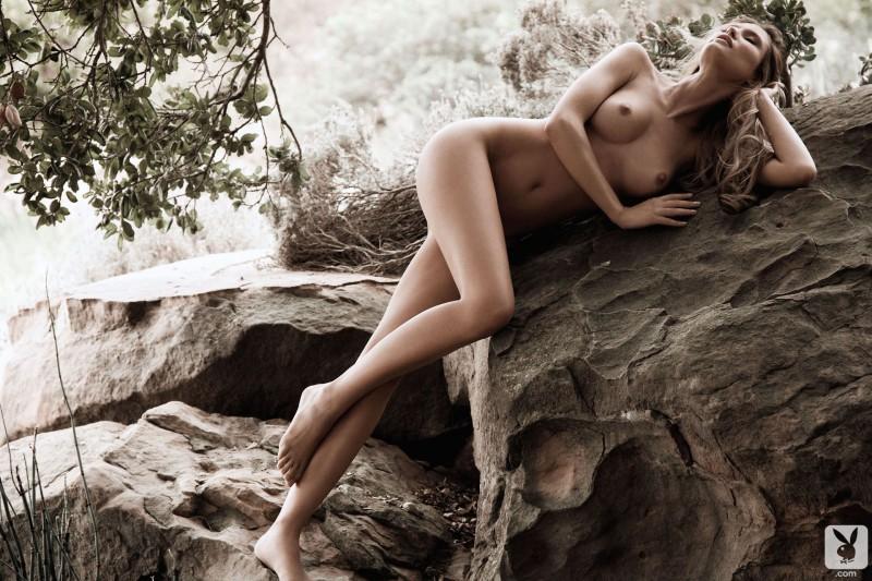 bianca-balti-nude-playboy-06