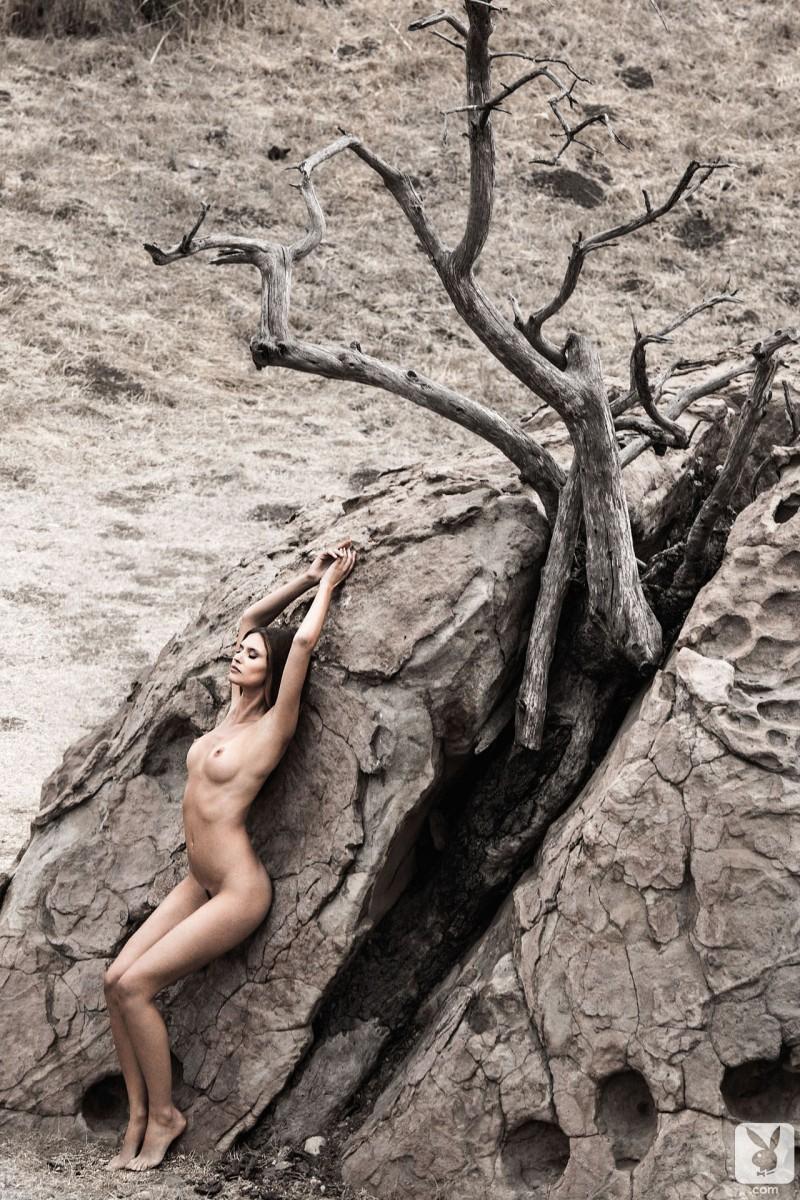 bianca-balti-nude-playboy-07