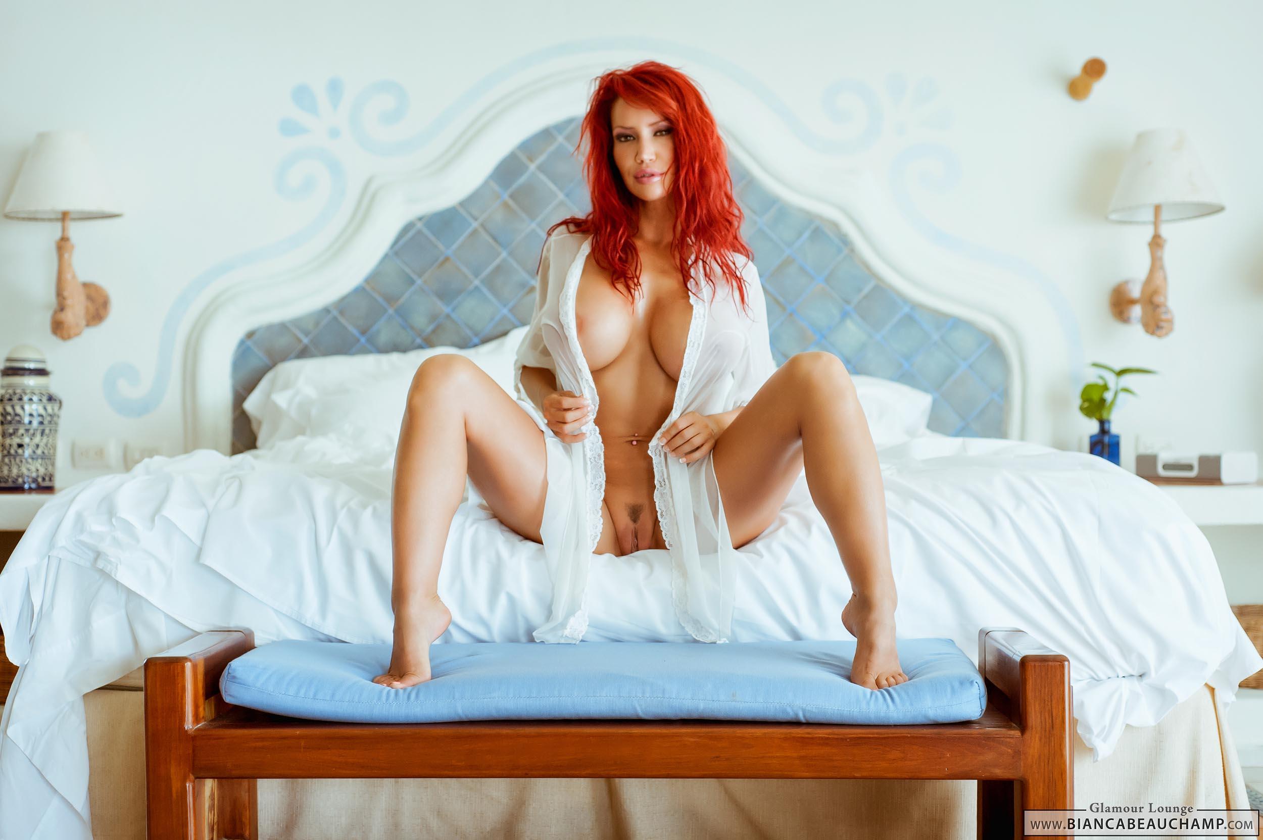 Jill nicolini anal bleaching