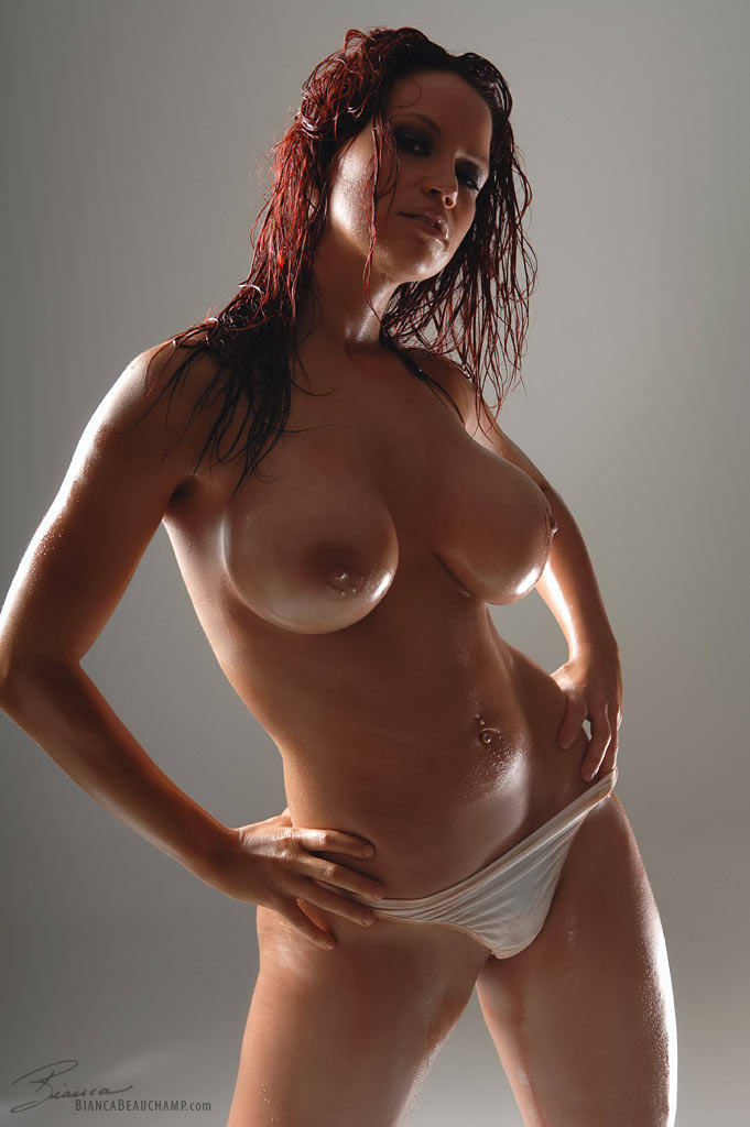 body bianca beauchamp sex