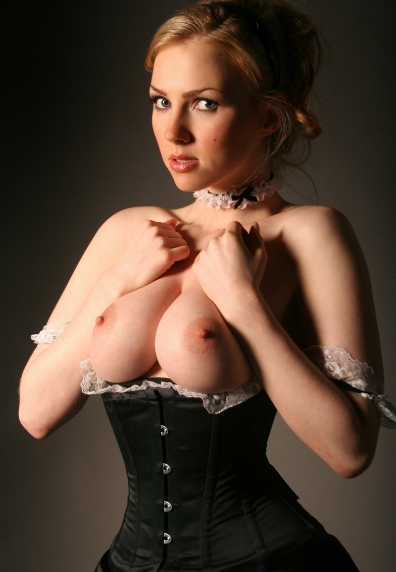 big-boobies-tits-vol4-06
