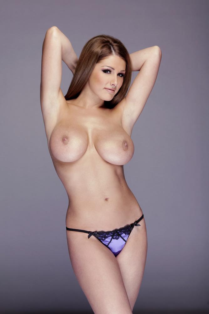 big-boobies-tits-vol4-18