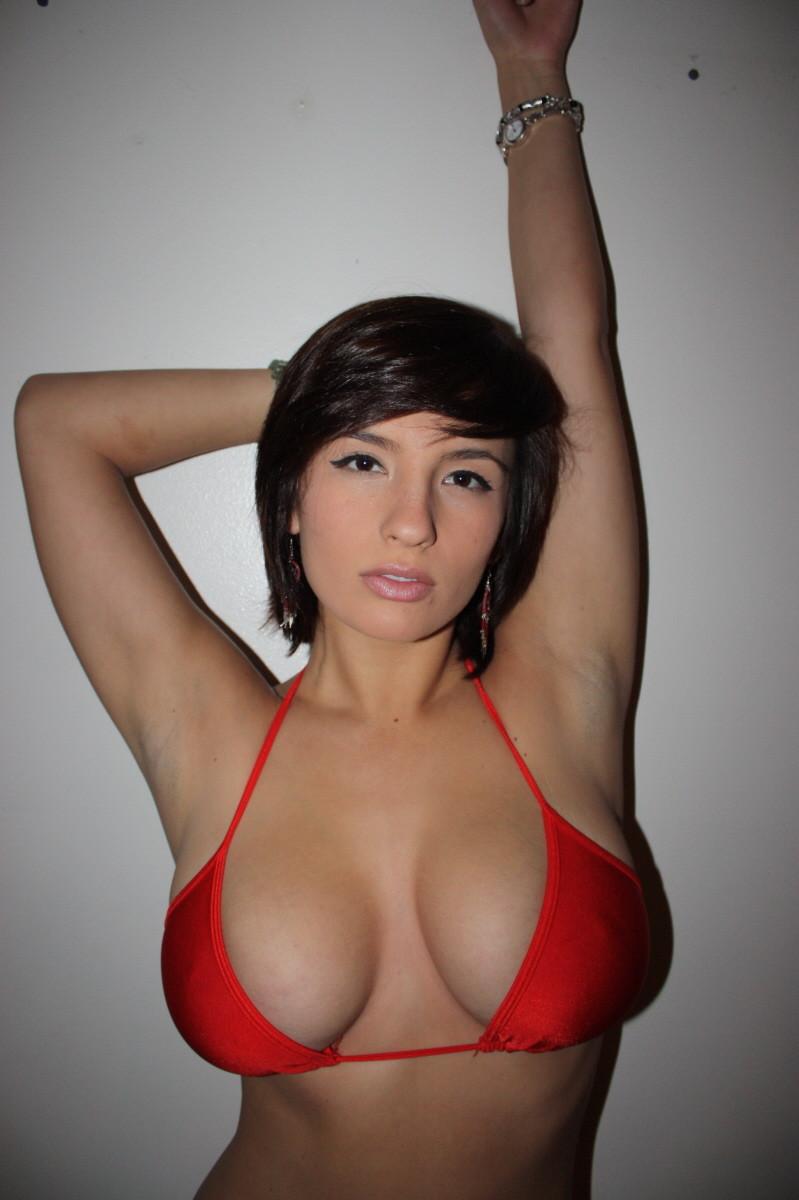 big-boobies-tits-vol4-43