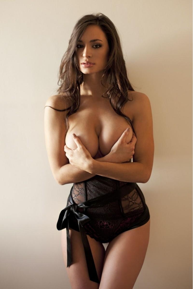 big-boobies-tits-vol4-77
