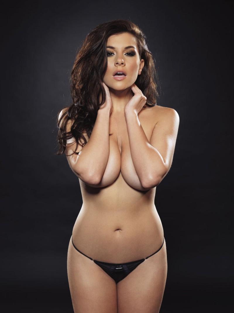 big-boobies-tits-vol4-84