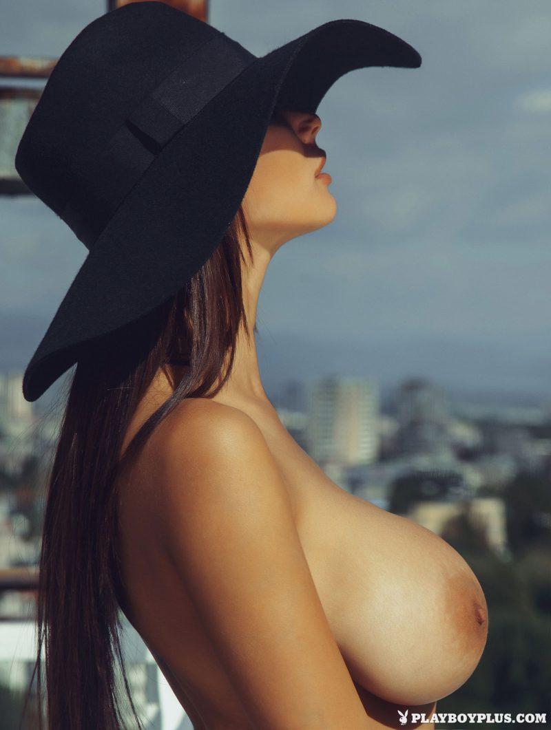 bilyana-evgenieva-nude-playboy-bulgaria-14