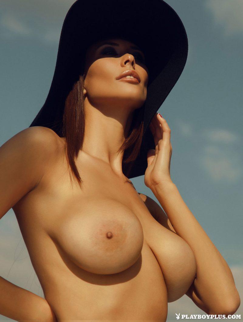 bilyana-evgenieva-nude-playboy-bulgaria-16