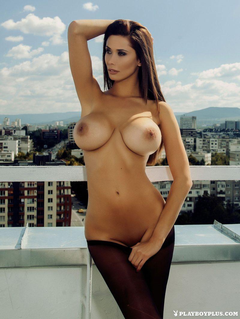 bilyana-evgenieva-nude-playboy-bulgaria-18