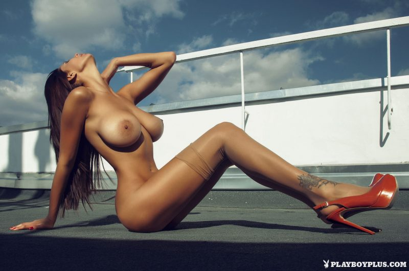 bilyana-evgenieva-nude-playboy-bulgaria-19