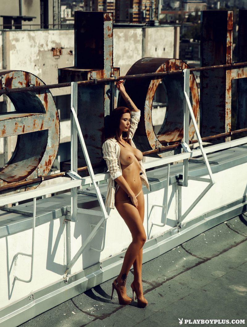 bilyana-evgenieva-nude-playboy-bulgaria-21