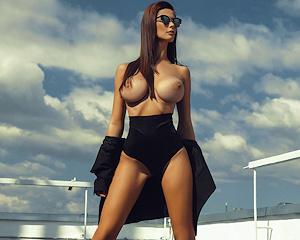 bilyana-evgenieva-nude-playboy-bulgaria