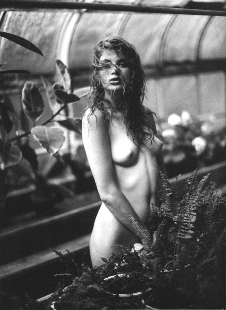 b&w-erotica-vol11-14