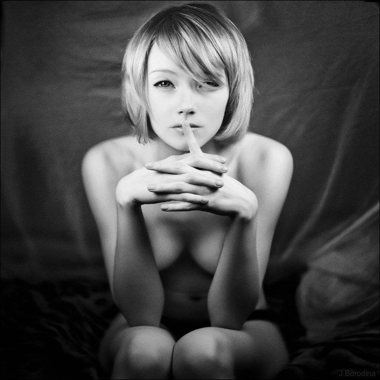 b&w-erotica-vol11-15