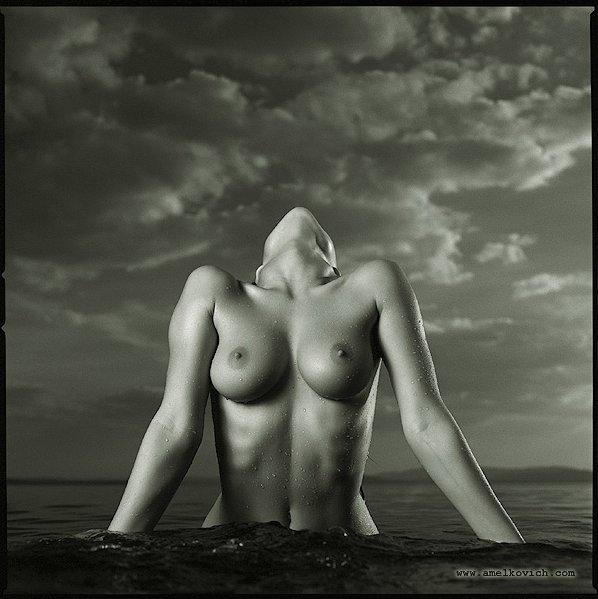 b&w-erotica-vol11-35