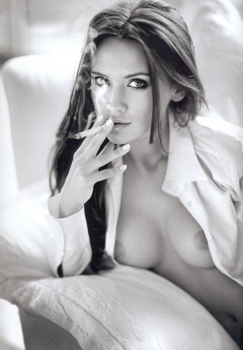 b&w-erotica-vol11-43