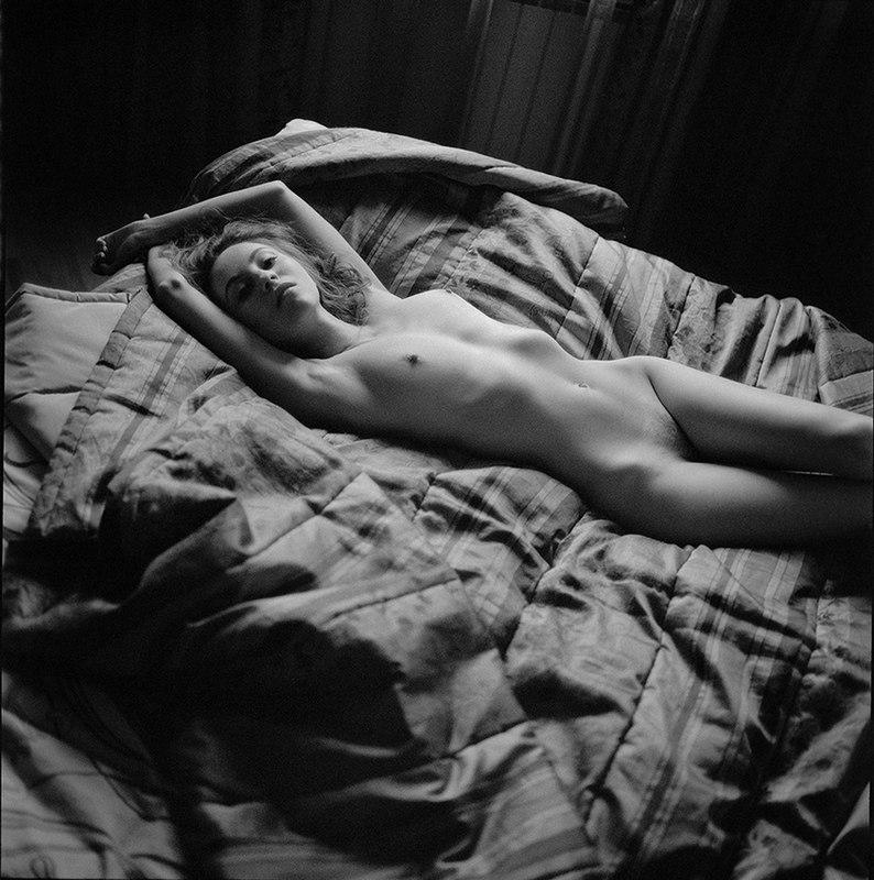 b&w-erotica-vol11-62