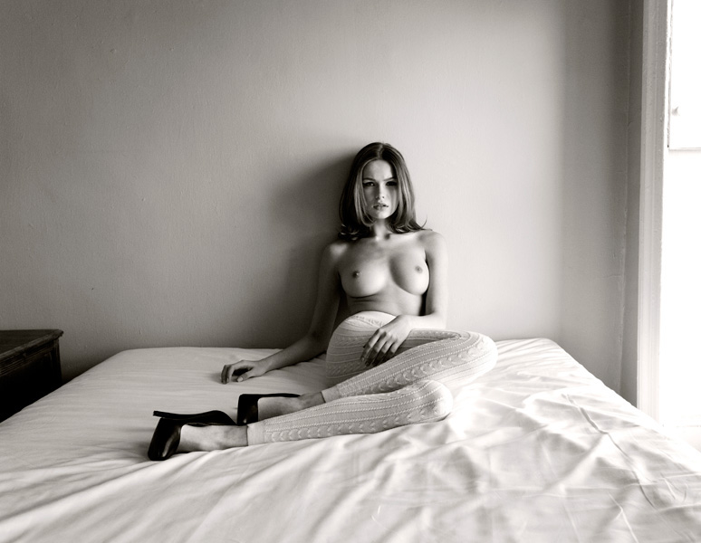 b&w-erotica-vol11-77