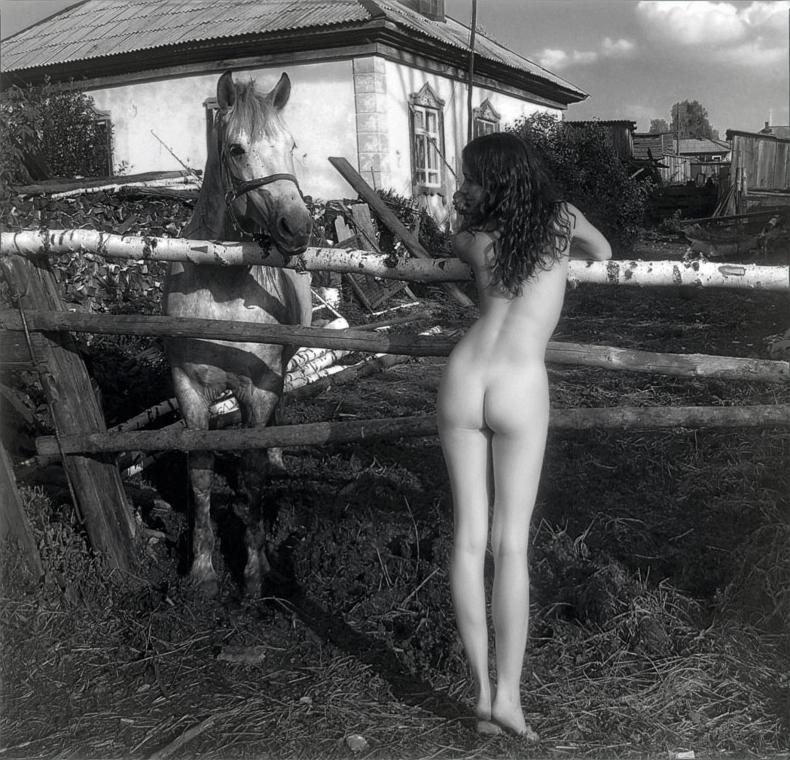 b&w-erotica-vol11-88