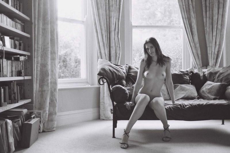 b&w-erotica-vol11-92