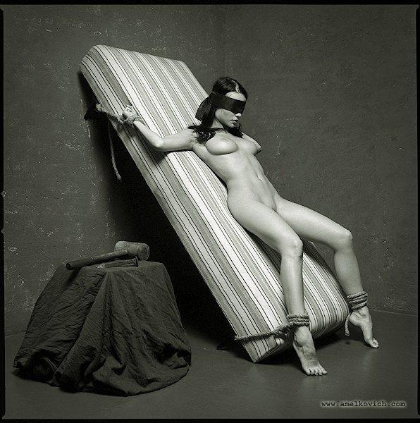 b&w-erotica-vol11-95