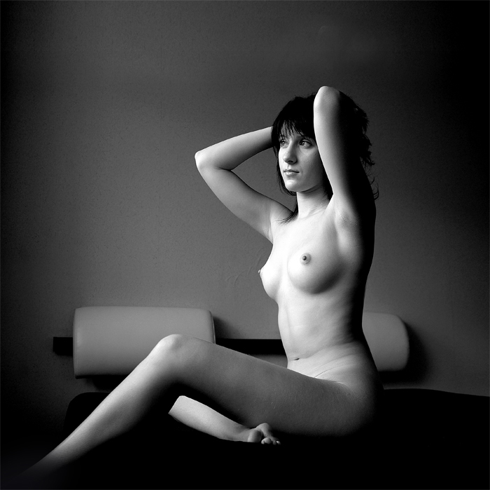 b&w-erotica-vol11-97
