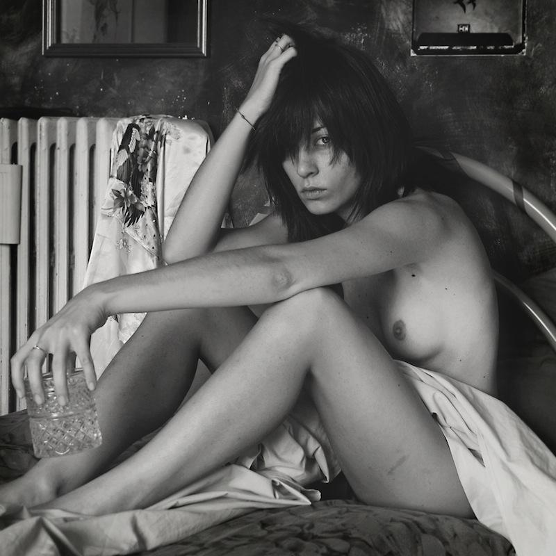 b&w-erotica-vol11-98