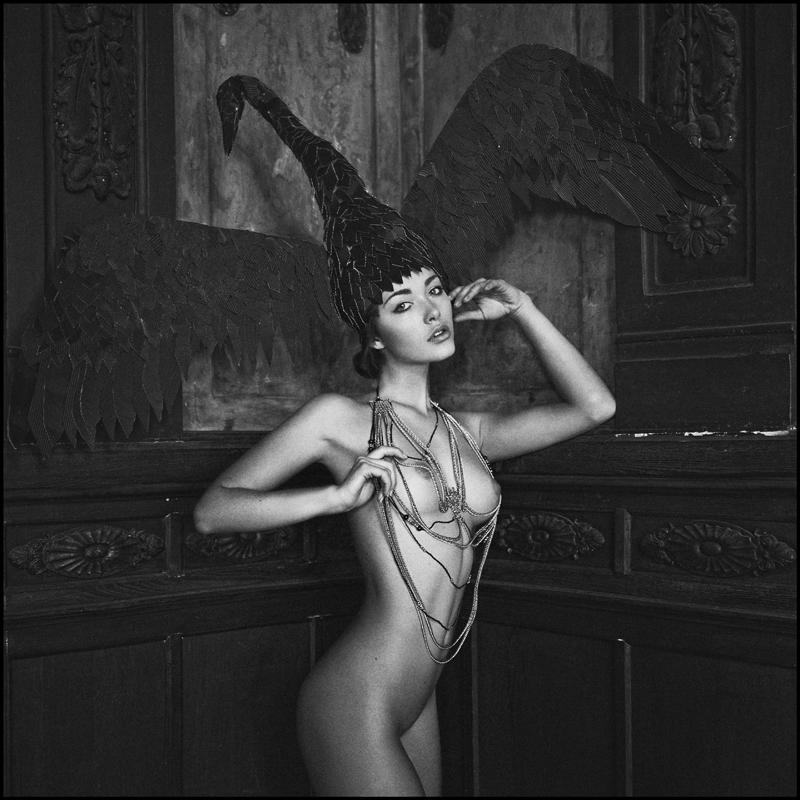 b&w-erotica-vol11-99