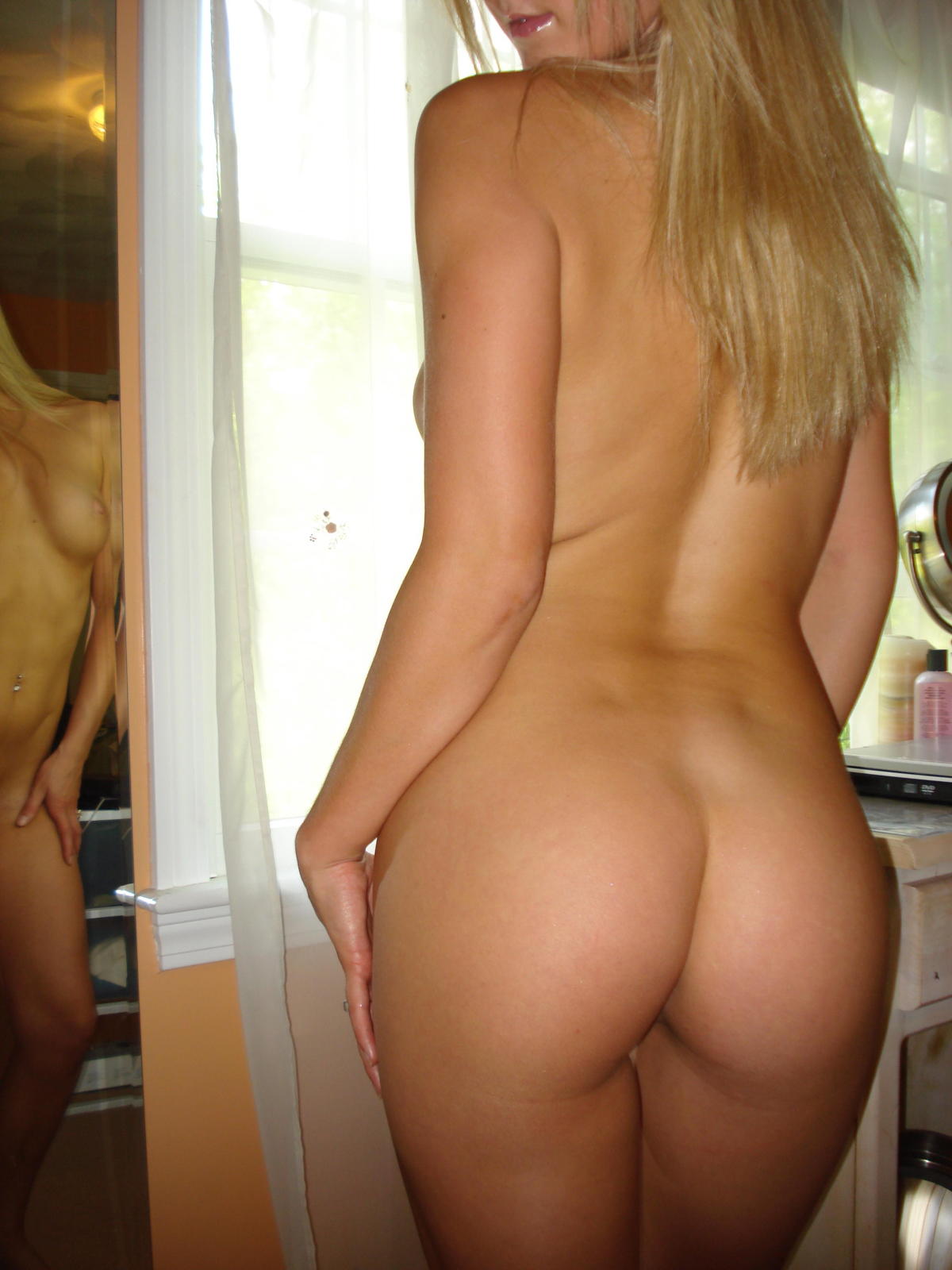 blonde-nude-ex-girlfriend-jeans-skirt-amateur-girl-27