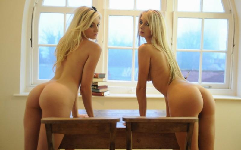 naked-blondes-vol3-51
