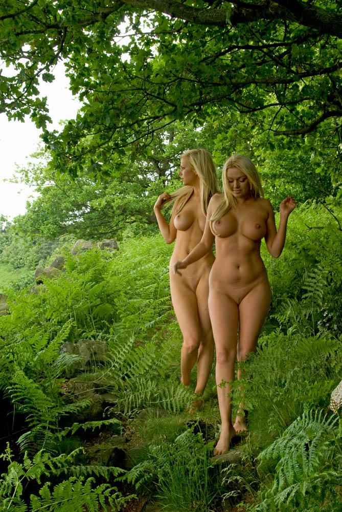 naked-blondes-vol3-83