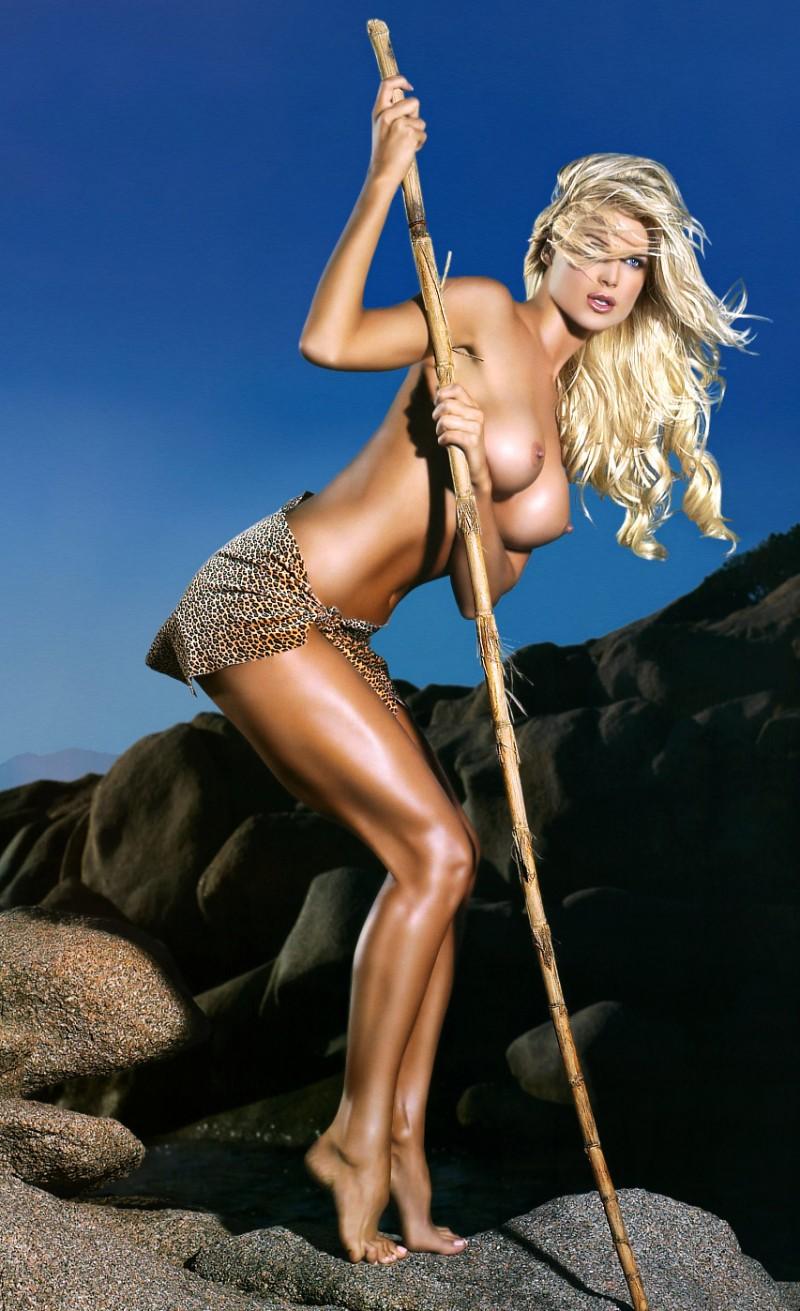 naked-blondes-vol4-15