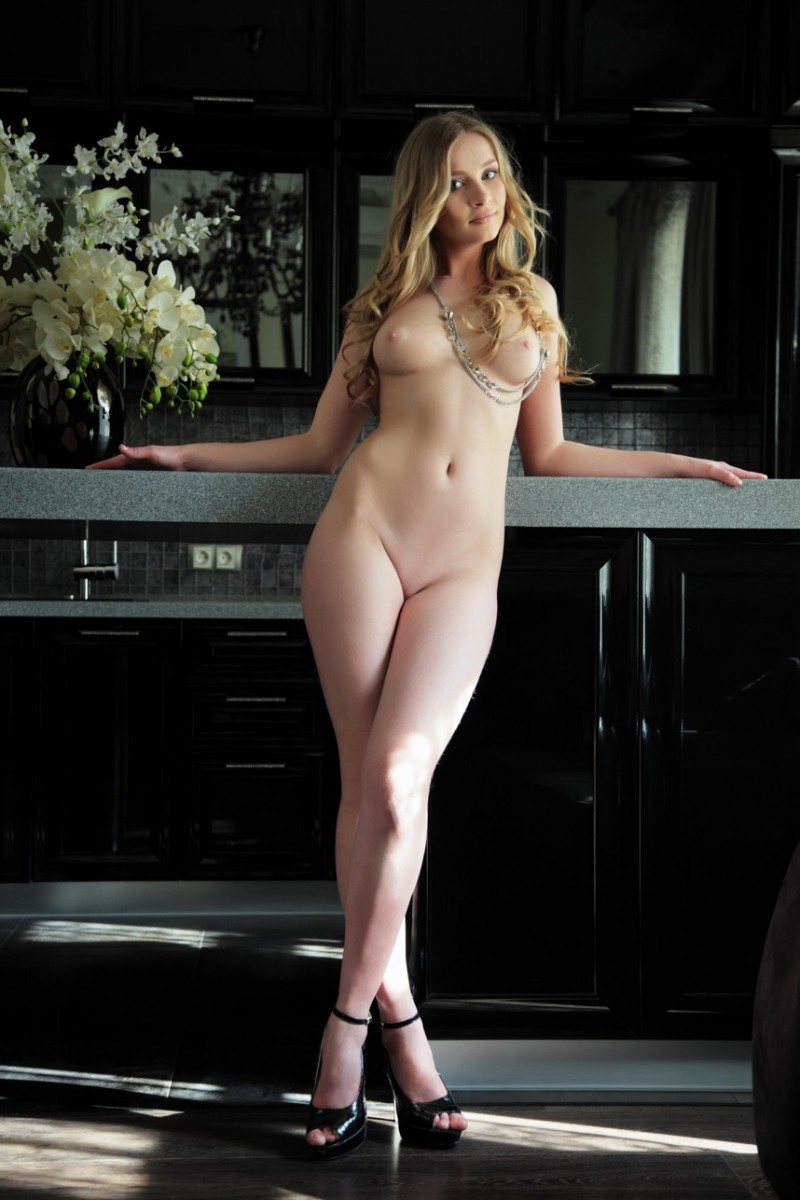naked-blondes-vol4-34
