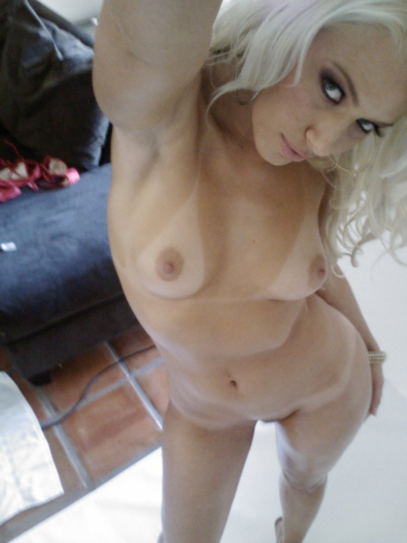 nude-blondes-mix-vol5-01