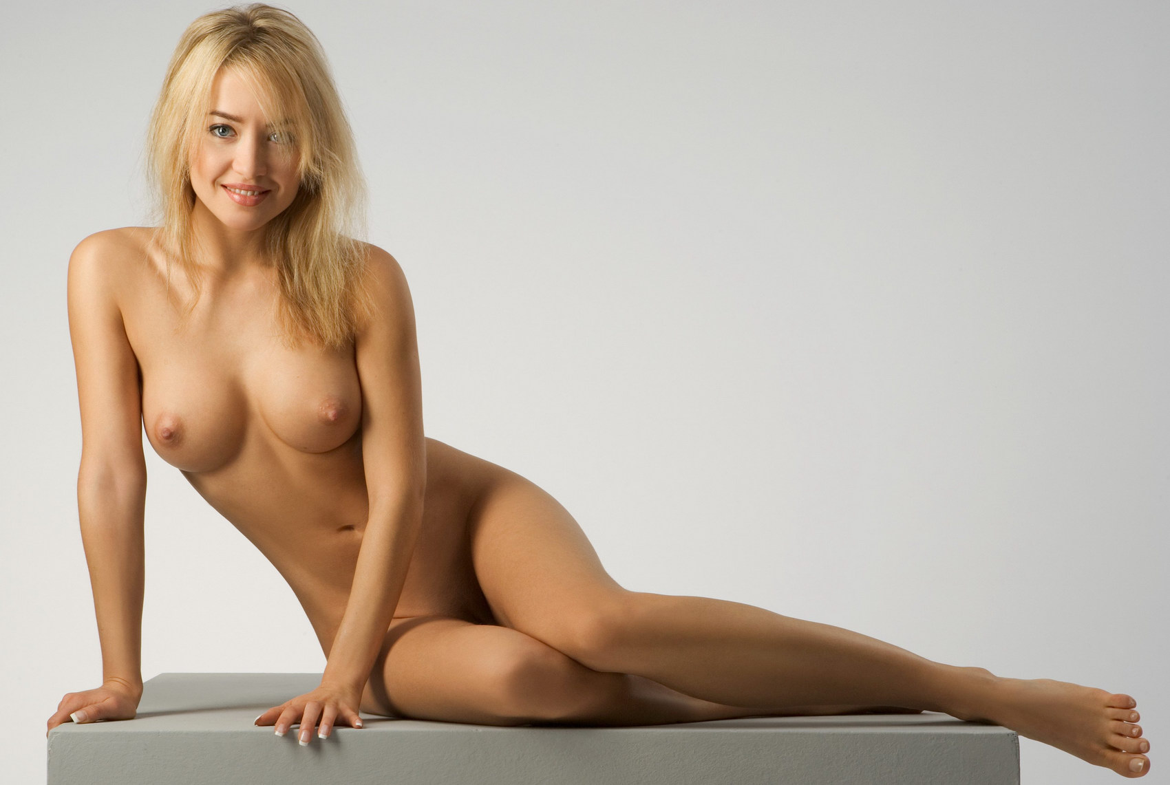 nude-blondes-mix-vol5-02