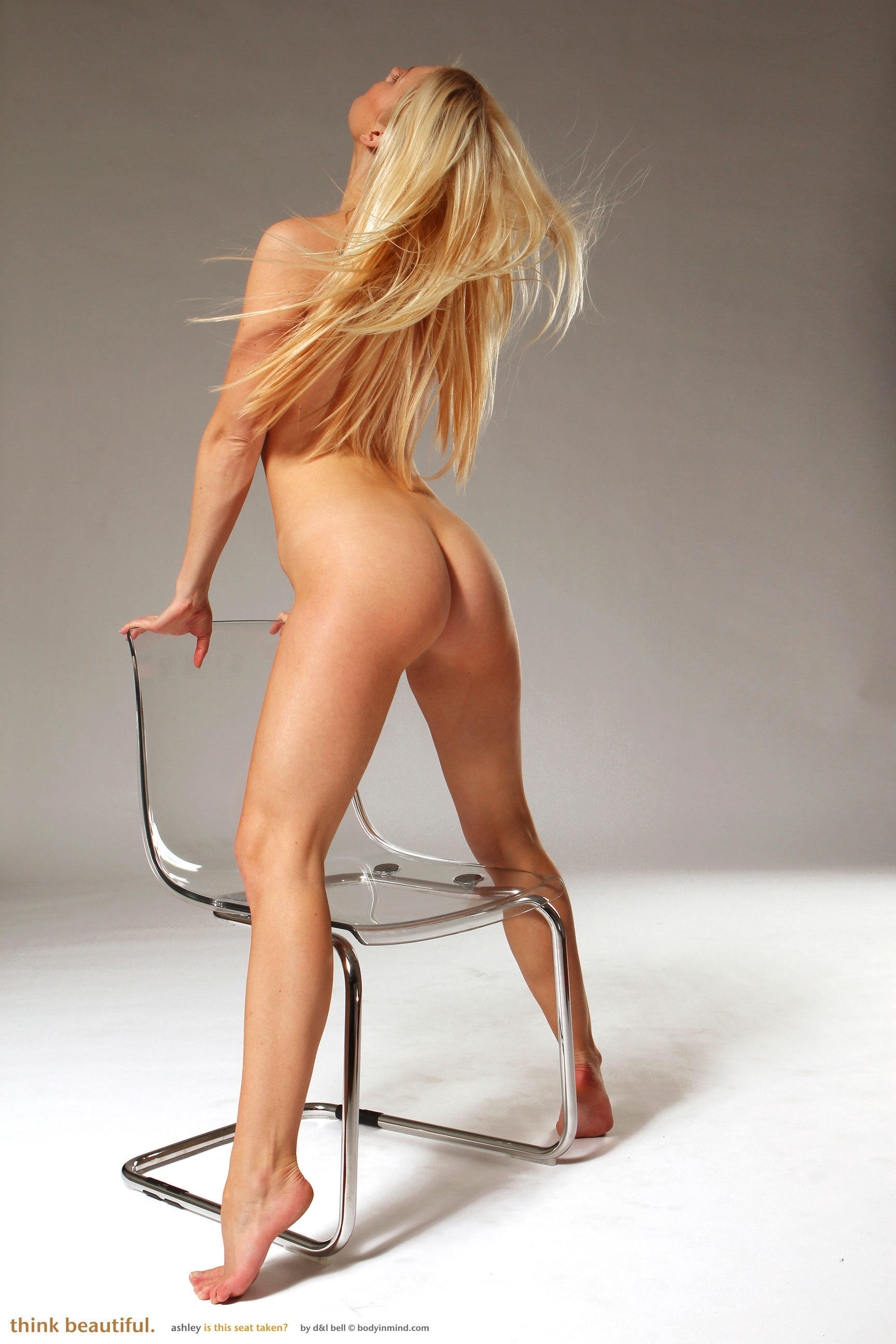 nude-blondes-mix-vol5-08