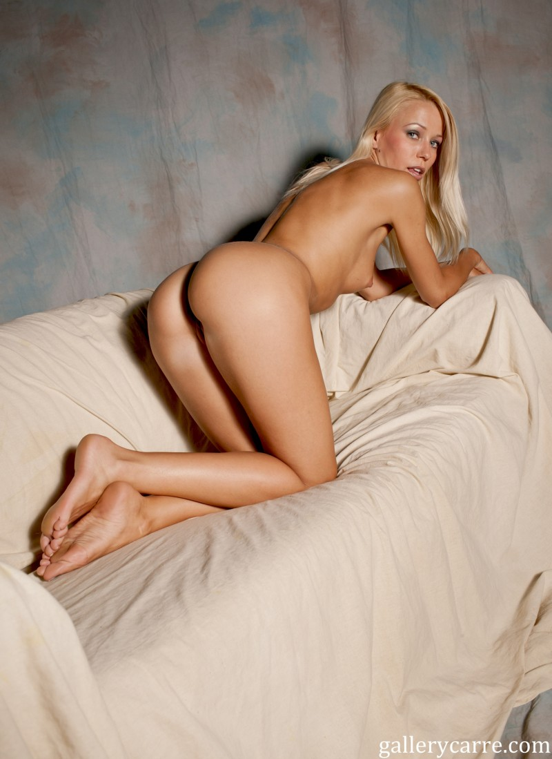 nude-blondes-mix-vol5-09
