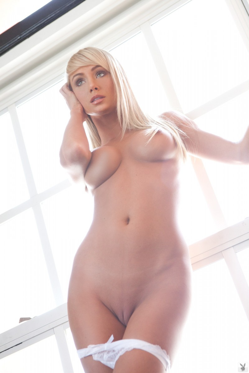 nude-blondes-mix-vol5-15