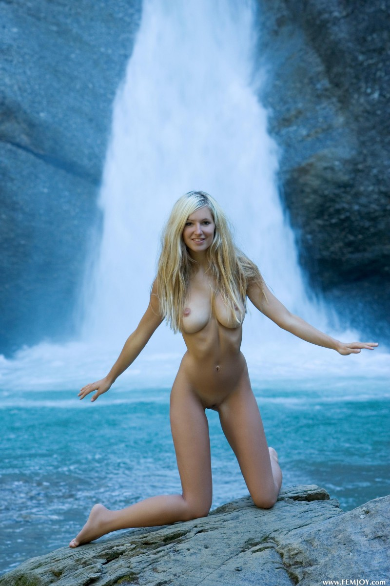 nude-blondes-mix-vol5-19