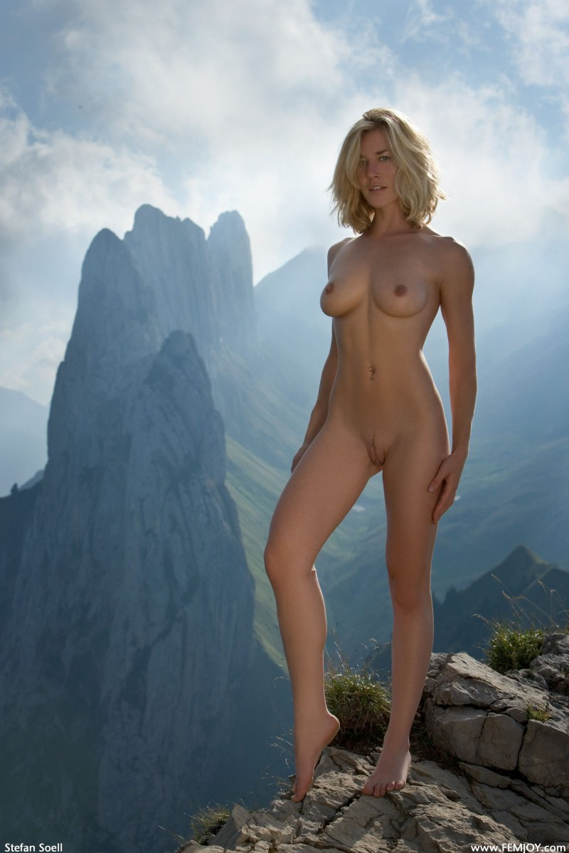 nude-blondes-mix-vol5-21