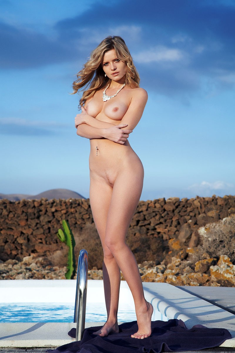 nude-blondes-mix-vol5-35