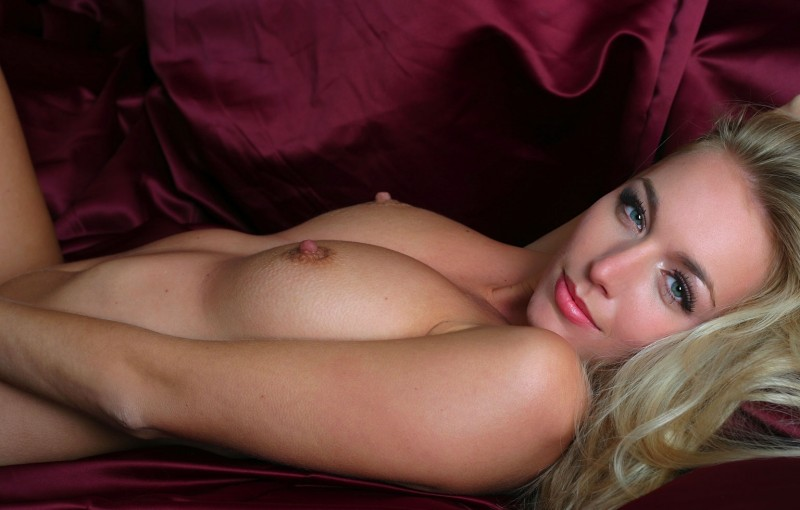 nude-blondes-mix-vol5-37