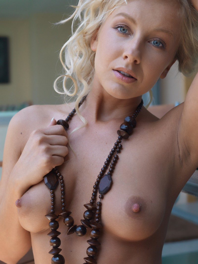 nude-blondes-mix-vol5-50