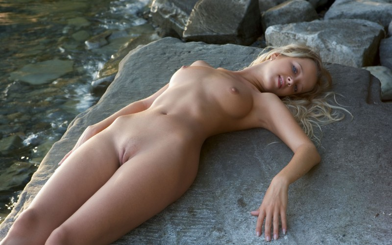 nude-blondes-mix-vol5-52