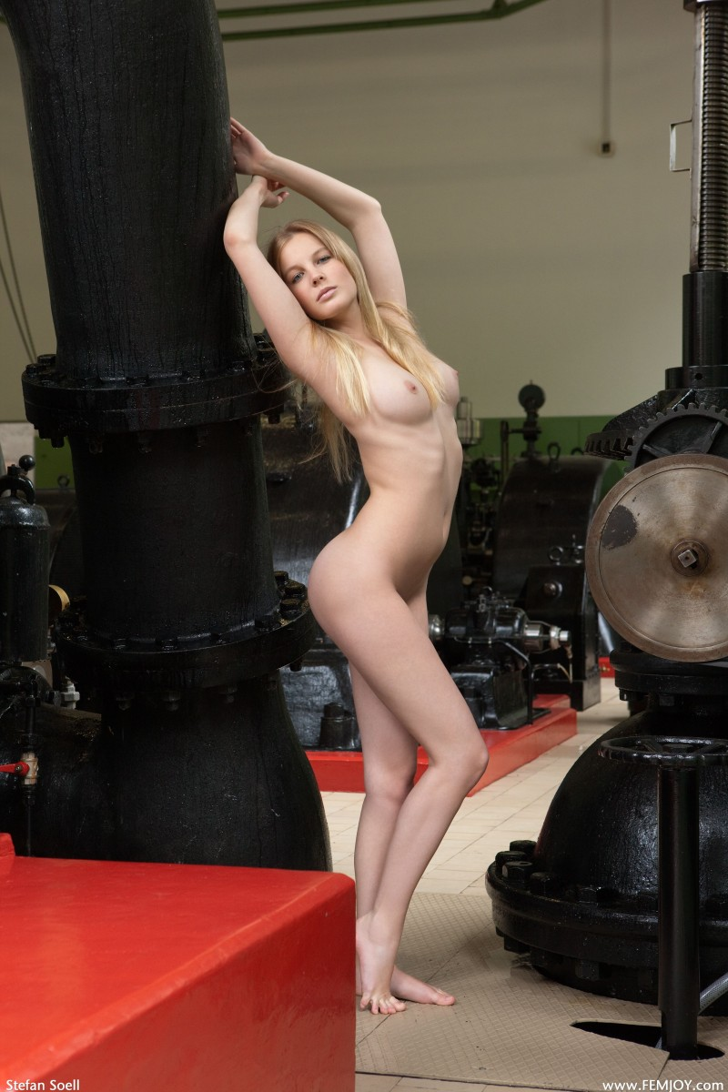 nude-blondes-mix-vol5-58