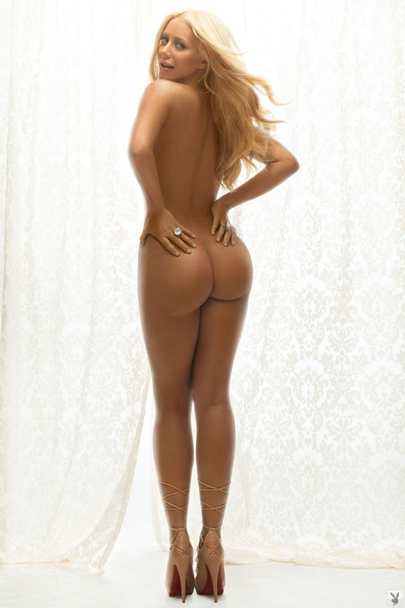 nude-blondes-mix-vol5-62