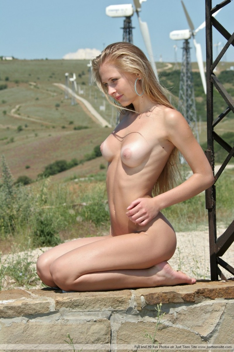 nude-blondes-mix-vol5-69