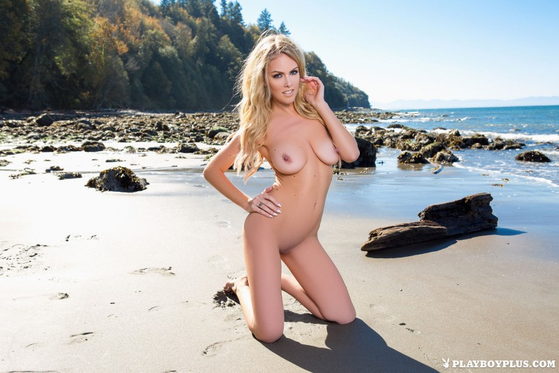 nude-blondes-mix-vol5-75