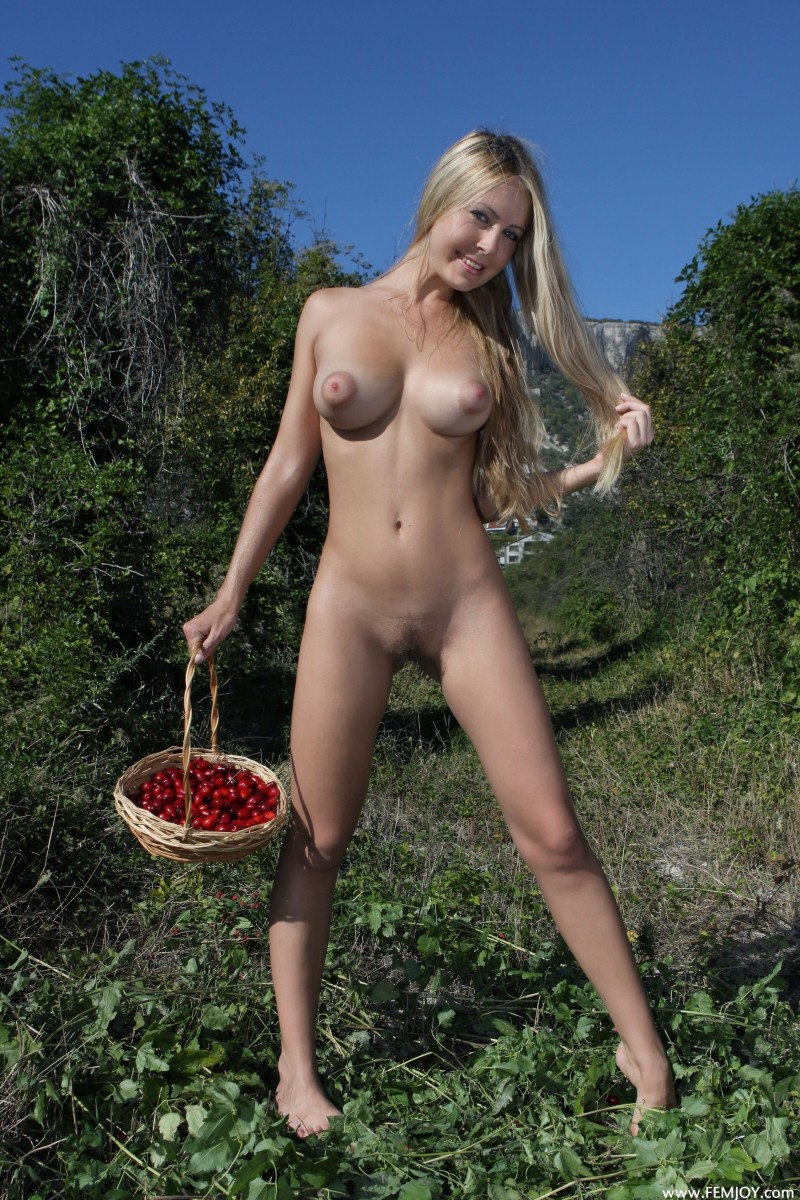 nude-blondes-mix-vol5-77
