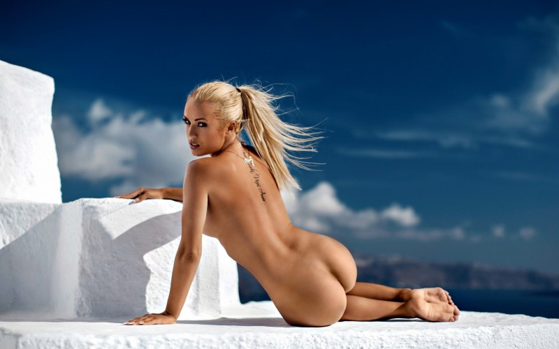nude-blondes-mix-vol5-81