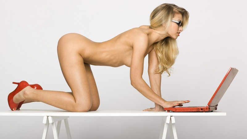nude-blondes-mix-vol5-82